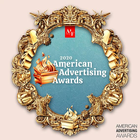 AAA Awards Image_2021